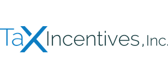 Tax Incentives Inc